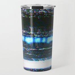 x33 Travel Mug