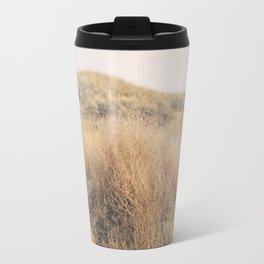 Tumbleweed Travel Mug