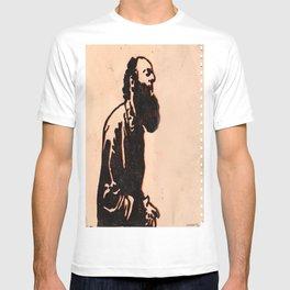 Dan Higgs T-shirt