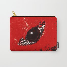 Son of Prophesy Carry-All Pouch