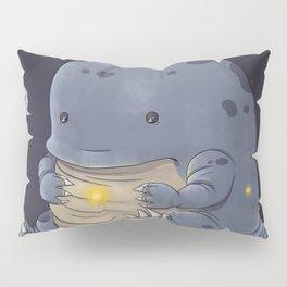 Little Light Pillow Sham