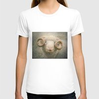 princess T-shirts featuring Princess ****? by Pauline Fowler ( Polly470 )
