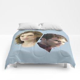 FitzSimmons Comforters