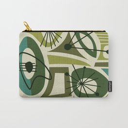 Tacande Carry-All Pouch