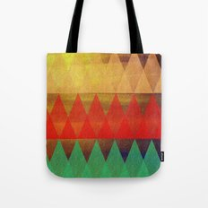 EGYPTIAN NIGHT Tote Bag