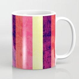 Easygoing Stripes Coffee Mug
