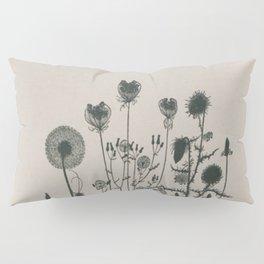 Nouveau Nature Pillow Sham