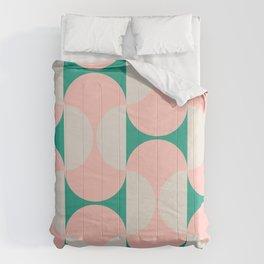 Capsule Cactus Comforters