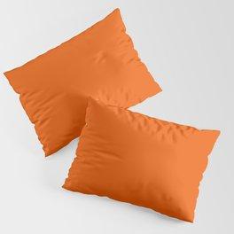irrational woman Pillow Sham