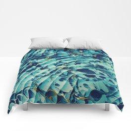 Rip Tide Comforters