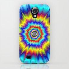 Boom! Galaxy S4 Slim Case