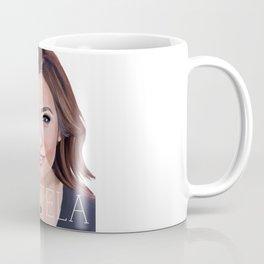 Cristela Coffee Mug