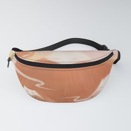 Journey with FOX 3 Fanny Pack