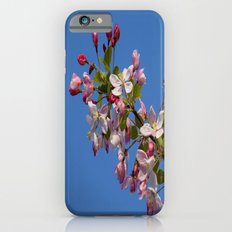 reach for the sky Slim Case iPhone 6s