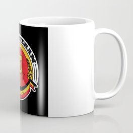 NVA Veteran Coffee Mug