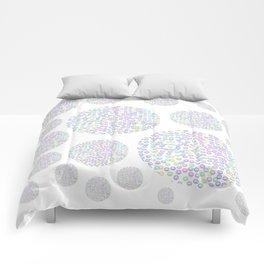 Humanity 06 Comforters