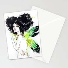 Stella Stationery Cards