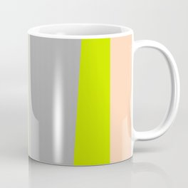 loving music Coffee Mug