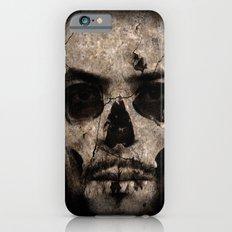 Innere Werte Slim Case iPhone 6s