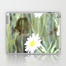 Flower Fairies Laptop & iPad Skin