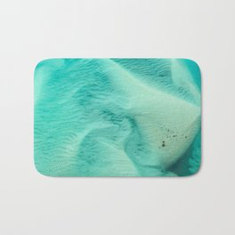 Great Barrier Reef Bath Mat