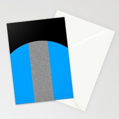 Design7 Stationery Cards