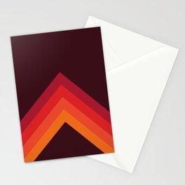 #187 Stationery Cards