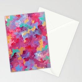 Idle Worship Stationery Cards
