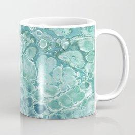 Tide Pool Coffee Mug