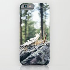 Blackhills Slim Case iPhone 6s