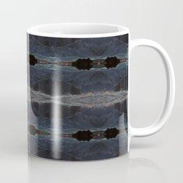 GrayWaters Coffee Mug