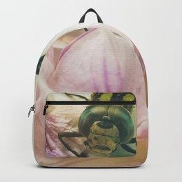 unusual pet Backpack