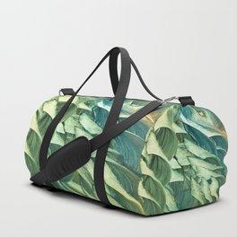 Na Fir Ghorma Duffle Bag