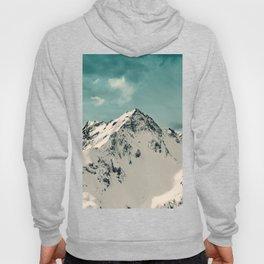 Snow Peak Hoody