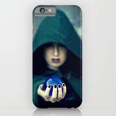 Warlock Slim Case iPhone 6s