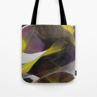 panther Tote Bags featuring Panther by Zmogk