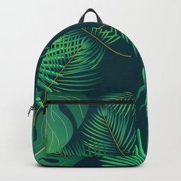 Leaf #01 Backpack