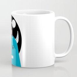Child night Coffee Mug