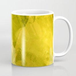 Calcite Coffee Mug