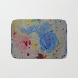 belladonna Bath Mat