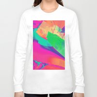 surreal Long Sleeve T-shirts featuring surreal by  Alexia Miles photography