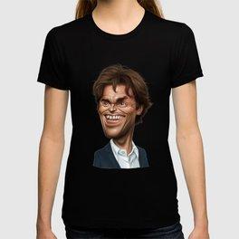 Willem Dafoe T-shirt
