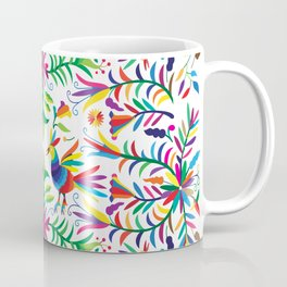 Otomi Coffee Mug