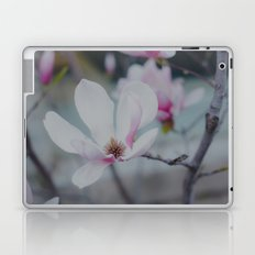 Sweet & Delicate Laptop & iPad Skin