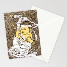 BRAND NU DAY Stationery Cards