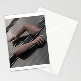 getting in Stationery Cards