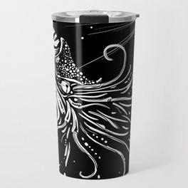 Nautilus Dominus Travel Mug