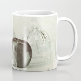 Glass still life Coffee Mug