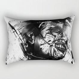 glasswall Rectangular Pillow
