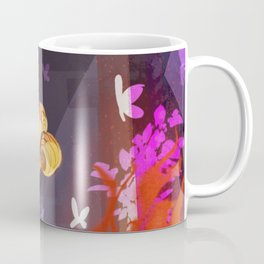 Star vs the Forces of Evil: Tomstar Coffee Mug